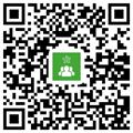 大阳城集团娱乐网址